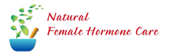 Natural Female Hormone Care